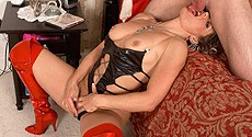 kelly leigh nude pictures at JustPicsPlease