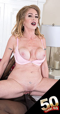 Rob Piper - XXX MILF photos