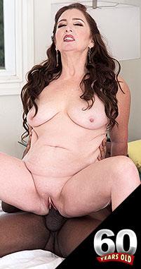 Maria Fawndeli - XXX Granny photos