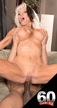 Sally D'Angelo Sally D'Angelo's first BBC