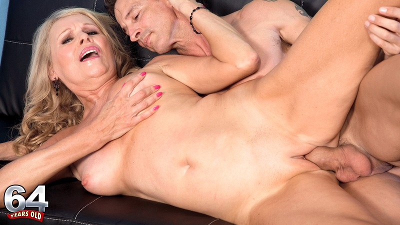 Mrs jewell free porn