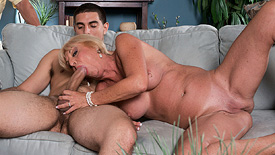 61 yo cuckold sucks amp fucks 3 bulls c33bdogg - 2 part 3