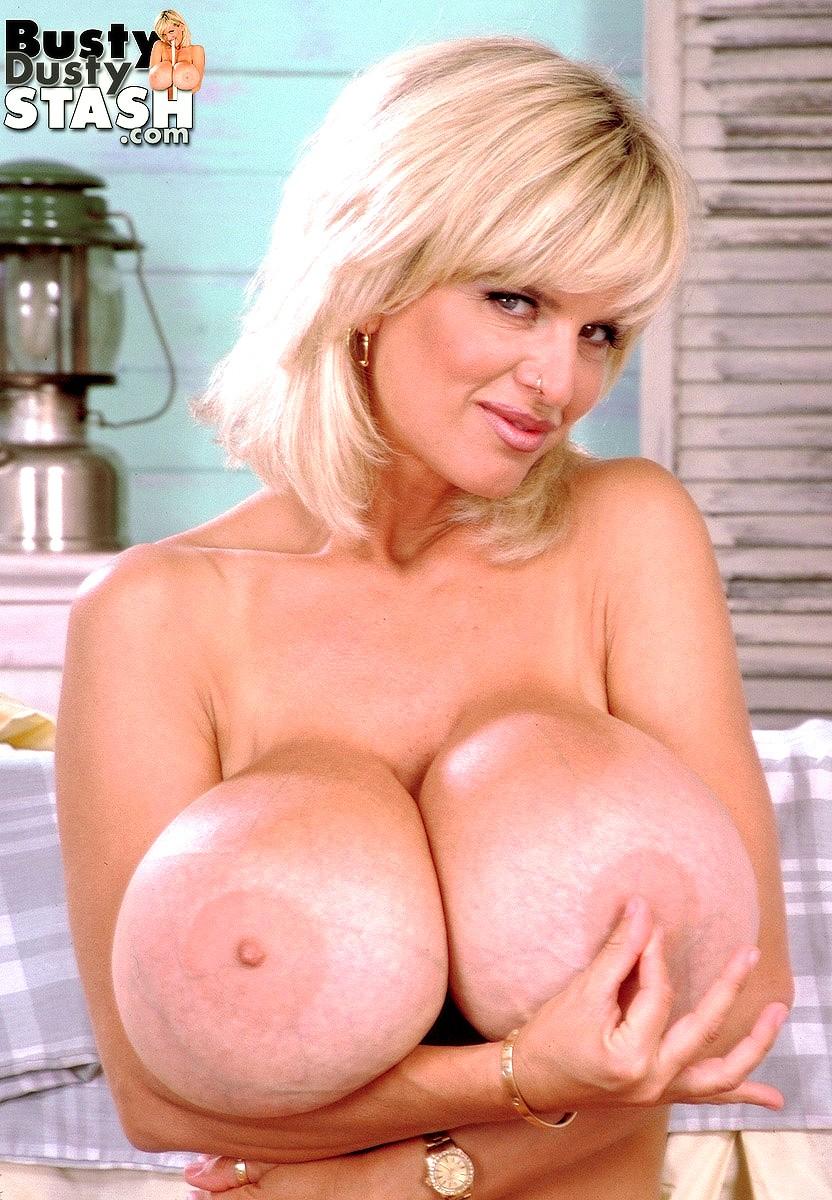 Gag ball anal porn photos