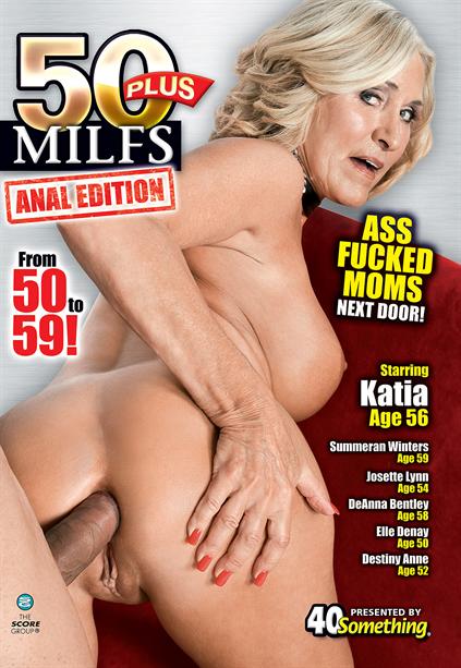 nude girls key west
