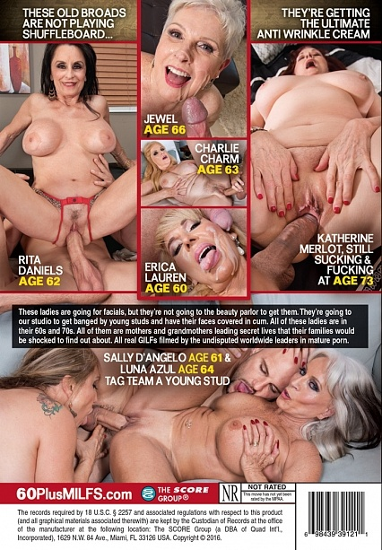 Femdom men being spanked