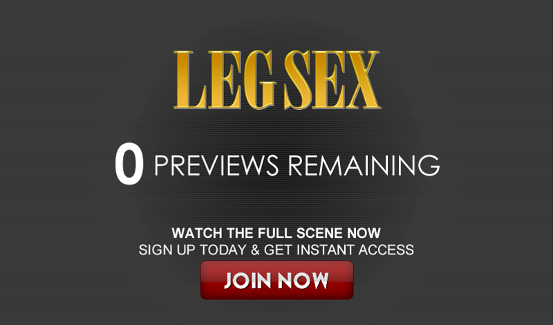 legsex com and freevideos