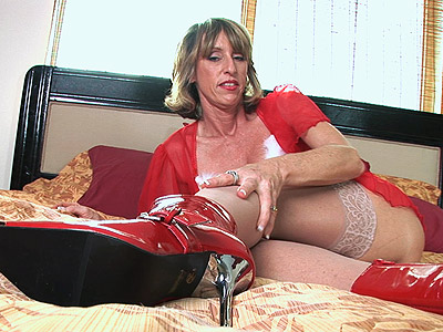 Caelea Starr Sex Pics 96
