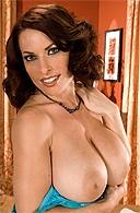 Goldie Blair
