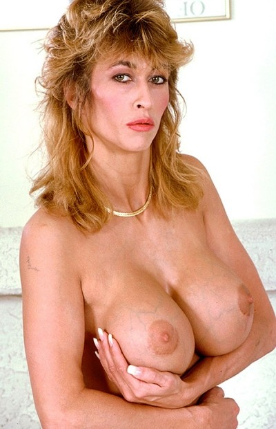 Alotta Boobs -  Big Tits model