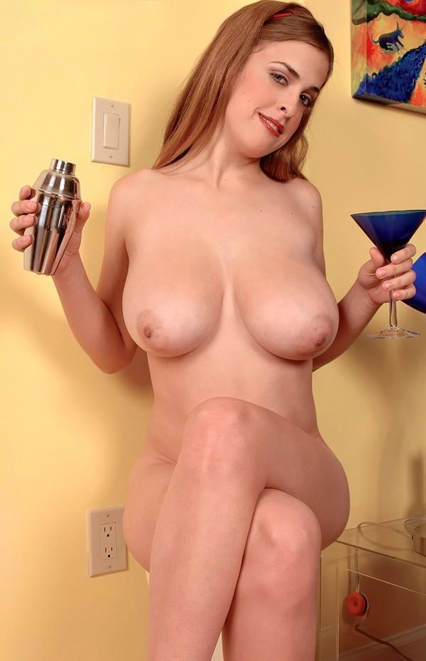 Brianna Bragg -  Big Tits model