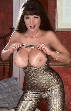 Porno Babette March naked (68 foto) Topless, YouTube, cleavage