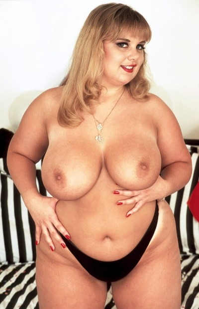 Chanel -  Big Tits model