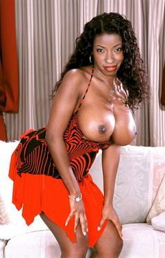 Vanessa Blue -  Big Tits model