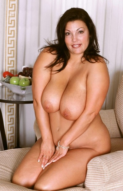 Victoria Price -  Big Tits model