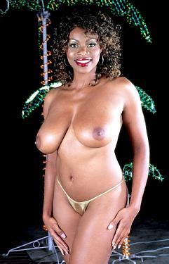 Jada -  Big Tits model