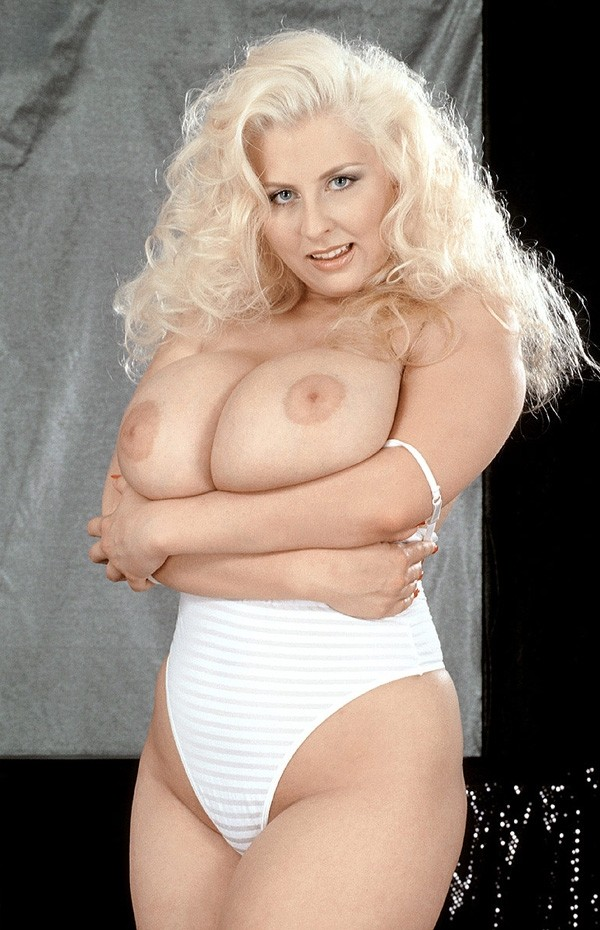Julia Miles -  Big Tits model