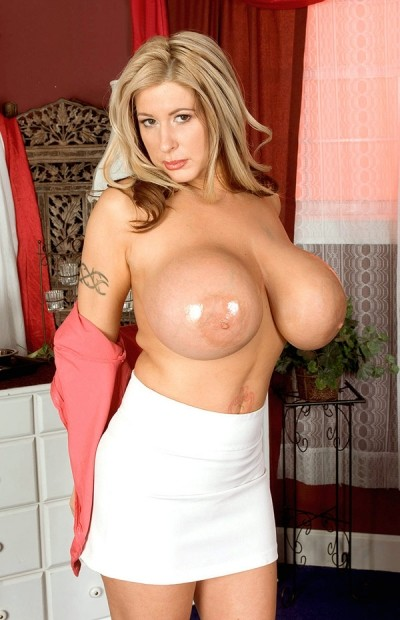 Scoreland summer sinn big tits boobs pics opinion