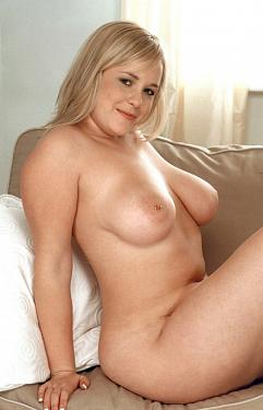 Laura Leeds -  Big Tits model