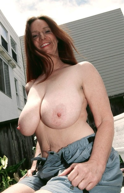 Rose Bennett -  Big Tits model