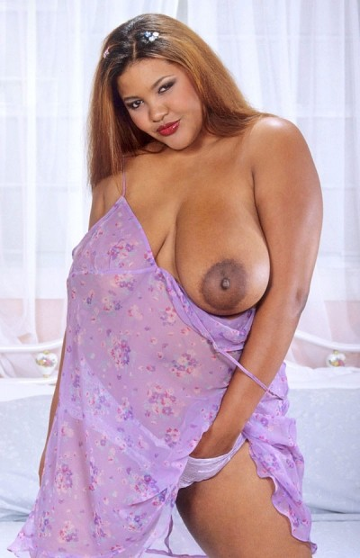 Mandy Casa -  Big Tits model