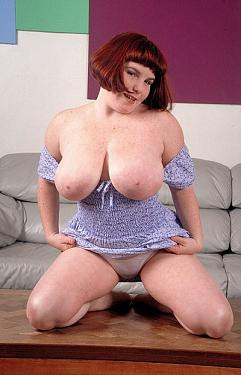 Princess -  Big Tits model