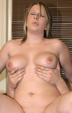 Gemma -  Amateur model