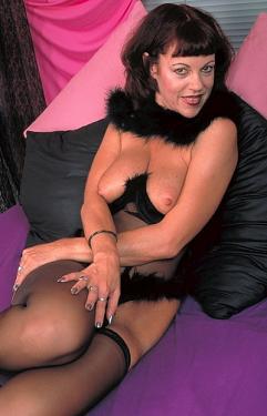 Lesbian tits ass lick cum tube