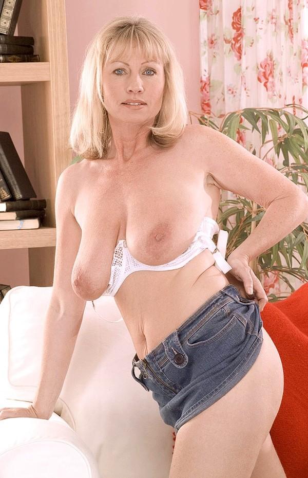 Jane kay nude model