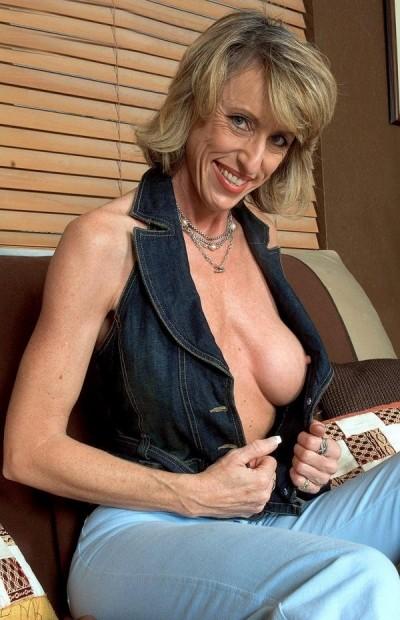 Caelea Starr Sex Pics 51