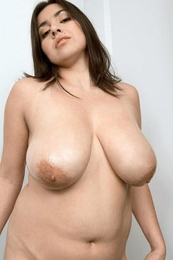 Diana Navarro -  Big Tits model