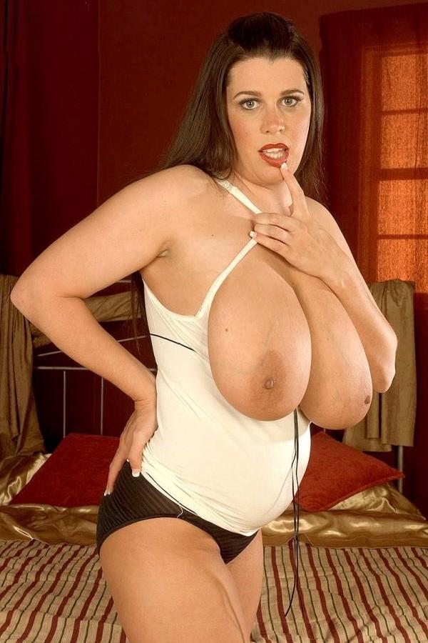 Dallas Dixon -  Big Tits model
