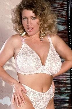 Sheila Stone