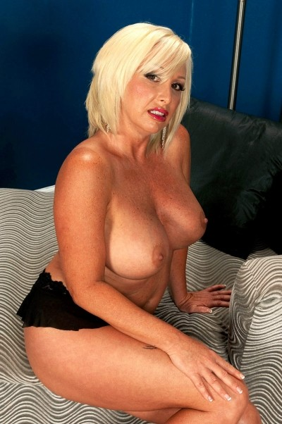 Joanna Storm -  Big Tits model