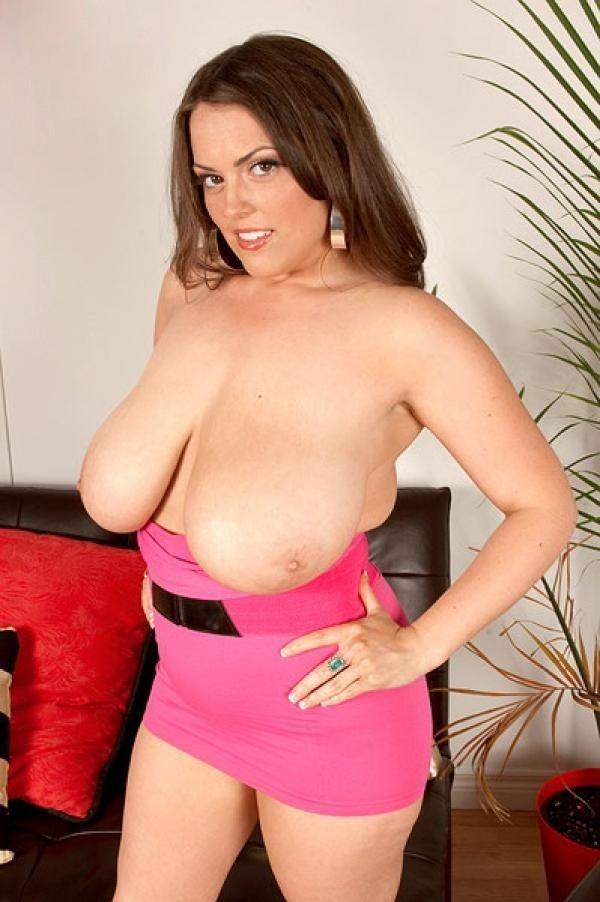 Taylor Steele -  Big Tits model