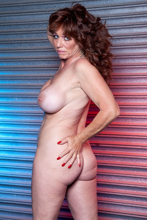Sheri lynn porn