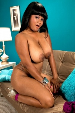 Stacey Monroe -  Big Butt model