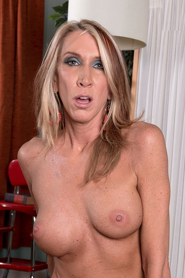 Agree, Brynn hunter milf nude you the