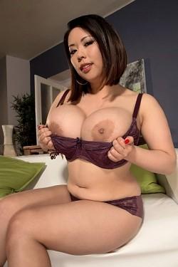 Big boob enormous huge