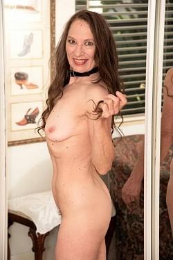 recently hausgemachte bbc Frau forget put panties