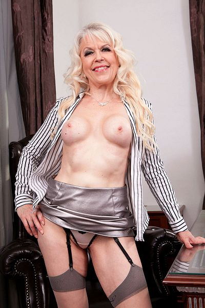 {60Plus.Milfs.-.Anneke.Nordstrum}