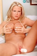 Angie Sward -  Big Tits photos