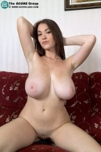 Anna Song -  Big Tits photos