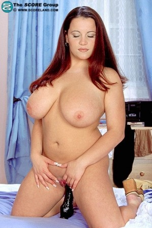 Annie Swanson -  Big Tits photos thumb