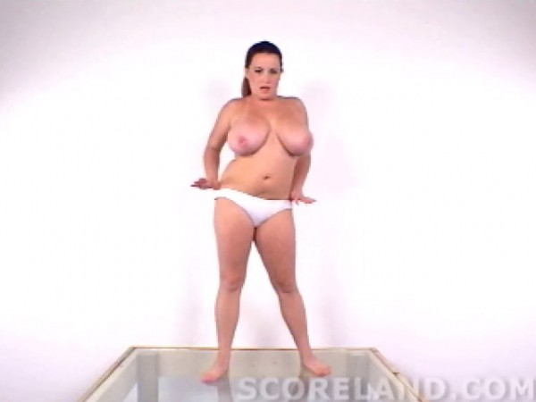 Annie Swanson -  Big Tits video