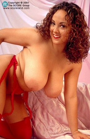 Audra Mitchell -  Big Tits photos