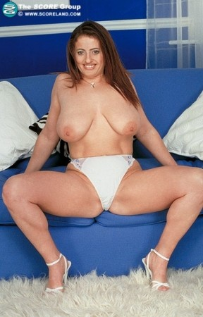Bianca -  Big Tits photos
