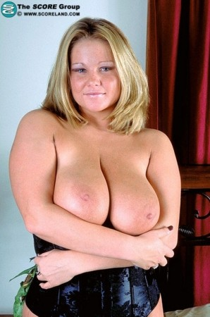 Billie Hart -  Big Tits photos