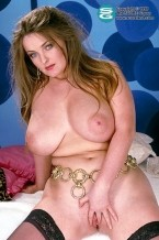Bonnie Banks - Solo Big Tits photos