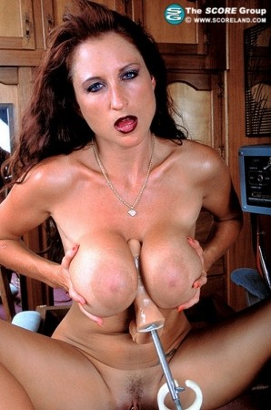 Brittany Love -  Big Tits photos