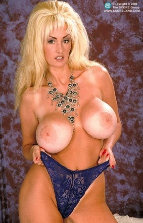 Brittany O'Neil -  Big Tits photos